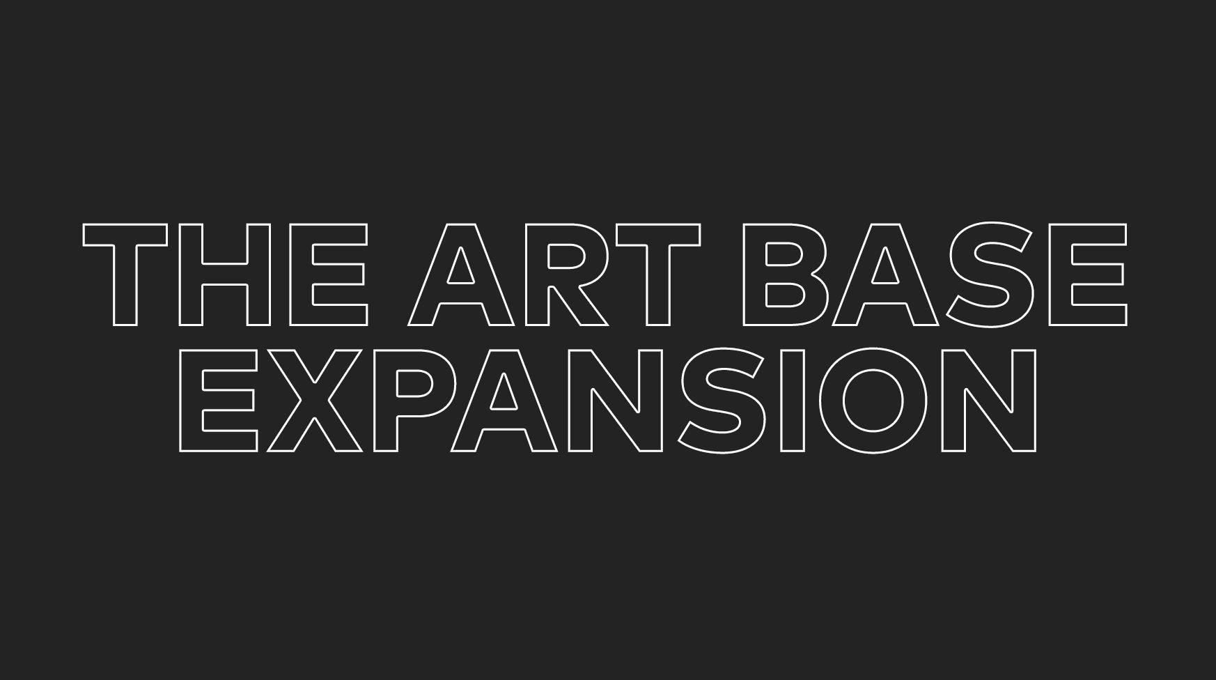 tab-expansion