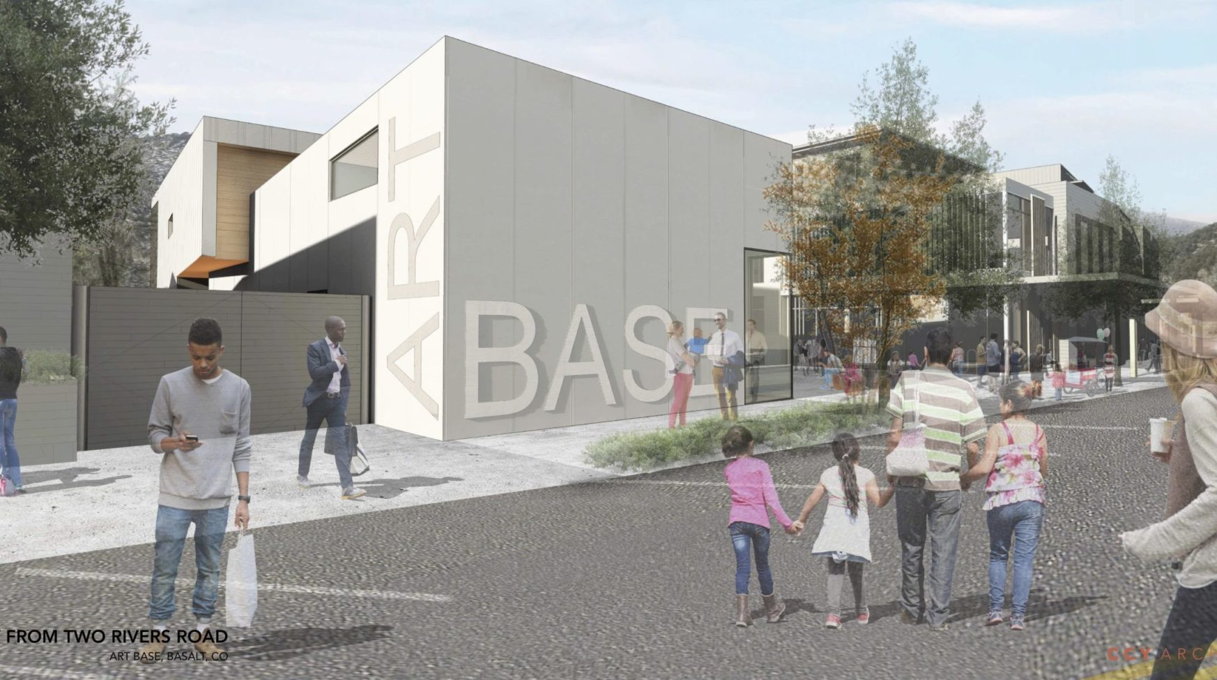2020-01-24_Art Base Renderings FINAL reduced-1