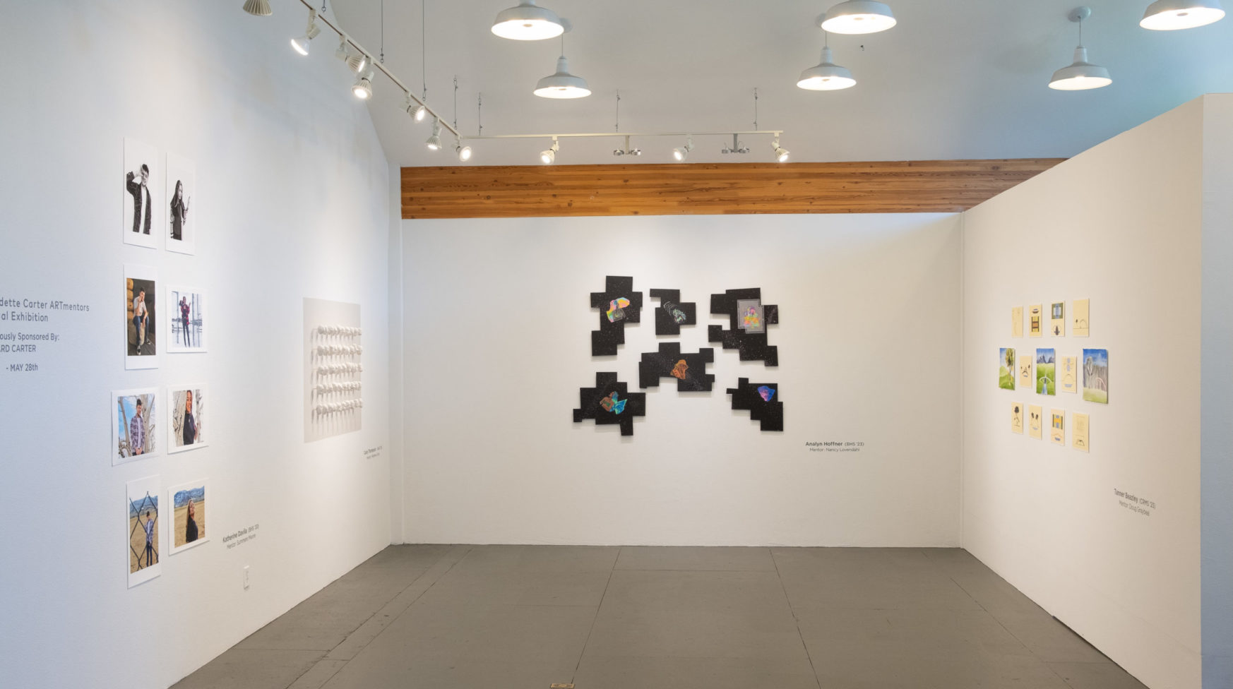 1 Gallery View